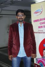 at Sab Golmaal Play premiere in Rangsharda on 5th July 2015