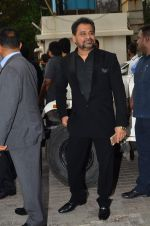 Anees Bazmee at Welcome back trailor launch in PVR, Juhu on 6th July 2015 (174)_559b6cbf6f433.JPG