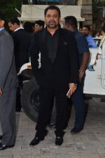 Anees Bazmee at Welcome back trailor launch in PVR, Juhu on 6th July 2015 (176)_559b6cc0a76d9.JPG