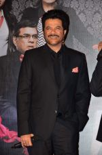 Anil Kapoor at Welcome back trailor launch in PVR, Juhu on 6th July 2015 (86)_559b6f23f2066.JPG