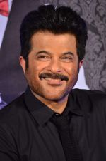 Anil Kapoor at Welcome back trailor launch in PVR, Juhu on 6th July 2015 (87)_559b6f2493739.JPG