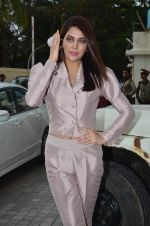 Ankita Shorey at Welcome back trailor launch in PVR, Juhu on 6th July 2015 (52)_559b6d40da322.JPG