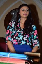 Daisy Shah at Hate Story 3 on location in Mumbai on 6th July 2015 (69)_559b6bbdab25c.JPG