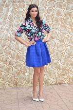 Daisy Shah at Hate Story 3 on location in Mumbai on 6th July 2015 (80)_559b6bc48b0f3.JPG
