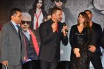 Firoz Nadiadwala, Nana Patekar, Sakshi Maggo, John Abraham at Welcome back trailor launch in PVR, Juhu on 6th July 2015 (79)_559b6ea3c7e84.JPG