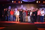 Firoz Nadiadwala, Nana Patekar, Sakshi Maggo, John Abraham, Anil Kapoor, Anees Bazmee at Welcome back trailor launch in PVR, Juhu on 6th July 2015 (159)_559b6d06e21fe.JPG