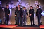 Firoz Nadiadwala, Nana Patekar, Sakshi Maggo, John Abraham, Anil Kapoor, Anees Bazmee at Welcome back trailor launch in PVR, Juhu on 6th July 2015 (170)_559b6ea5872ff.JPG