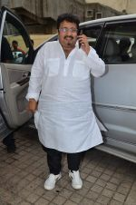 Neeraj Vora at Welcome back trailor launch in PVR, Juhu on 6th July 2015 (5)_559b6f203209b.JPG