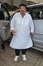 Neeraj Vora at Welcome back trailor launch in PVR, Juhu on 6th July 2015 (6)_559b6f20c8d62.JPG