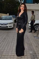 Sakshi Maggo at Welcome back trailor launch in PVR, Juhu on 6th July 2015 (185)_559b6eb167790.JPG