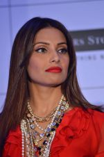 Bipasha Basu at Rocky S launch in J W Marriott on 7th July 2015