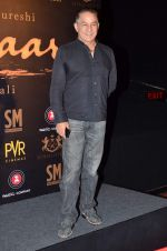 Dalip Tahil at Jaanisar trailor launch in PVR, Mumbai on 7th July 2015 (127)_559ce58e70fe0.JPG