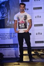 Karan Singh at Rocky S launch in J W Marriott on 7th July 2015 (57)_559ce42961632.JPG