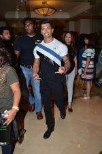 Karan Singh at Rocky S launch in J W Marriott on 7th July 2015 (58)_559ce42a01451.JPG