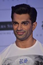 Karan Singh at Rocky S launch in J W Marriott on 7th July 2015 (63)_559ce42d39098.JPG