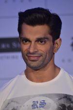 Karan Singh at Rocky S launch in J W Marriott on 7th July 2015 (64)_559ce42dca092.JPG