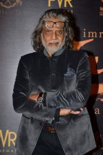 Muzaffar Ali at Jaanisar trailor launch in PVR, Mumbai on 7th July 2015 (105)_559ce60c5cd3d.JPG