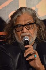 Muzaffar Ali at Jaanisar trailor launch in PVR, Mumbai on 7th July 2015 (106)_559ce61bc6a81.JPG