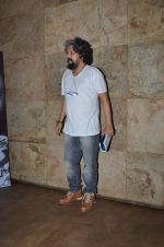 Amole Gupte at Amy Screening in Lightbox on 9th July 2015 (43)_559ff84964dc1.JPG