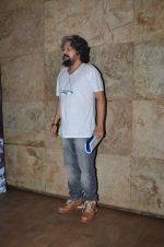 Amole Gupte at Amy Screening in Lightbox on 9th July 2015 (44)_559ff84a15a9e.JPG