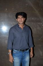 Hiten Tejwani at Amy Screening in Lightbox on 9th July 2015 (44)_559ff8be6ff7f.JPG