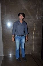 Hiten Tejwani at Amy Screening in Lightbox on 9th July 2015 (45)_559ff8ad6319b.JPG