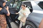 Poonam Sinha at Magnahouse on 8th July 2015 (117)_559f8ea169f53.JPG
