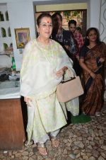 Poonam Sinha at Magnahouse on 8th July 2015 (118)_559f8ea2575b2.JPG
