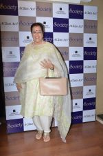 Poonam Sinha at Magnahouse on 8th July 2015 (119)_559f8ea3298e1.JPG