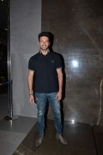 Rajneesh Duggal at Amy Screening in Lightbox on 9th July 2015 (52)_559ff8ccaa9fb.JPG