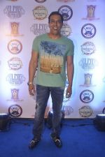Vindu Dara Singh at Box Cricket league press meet in Sun N Sand on 9th July 2015 (10)_559ff9acb0e8a.JPG