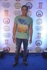 Vindu Dara Singh at Box Cricket league press meet in Sun N Sand on 9th July 2015 (9)_559ff9ac1a5aa.JPG