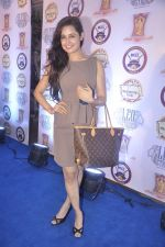 Yuvika Chaudhary at Box Cricket league press meet in Sun N Sand on 9th July 2015 (18)_559ff9b76ba3e.JPG