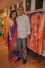 Krishna Mehta_s store in association with Tata Medical Center in Chowpatty on 10th July 2015 (1)_55a10bcebb2fd.JPG