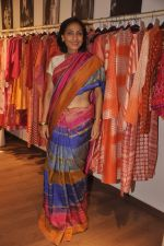 Krishna Mehta_s store in association with Tata Medical Center in Chowpatty on 10th July 2015 (60)_55a10bd400d49.JPG