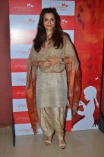 Lillete Dubey at Rescue and Remedy book in NCPA on 9th July 2015 (27)_55a0eb2858b36.JPG