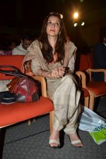 Lillete Dubey at Rescue and Remedy book in NCPA on 9th July 2015 (7)_55a0eb1907c3d.JPG
