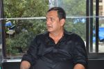 Mahesh Manjrekar unveils Theatrical trailer of Mohan Joshi starrer Deool Band on 9th july 2015 (38)_55a0eacdc78ec.JPG