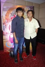 Mahesh Manjrekar_s film Janiva in Bandra, Mumbai on 10th July 2015 (99)_55a10c4613d39.JPG