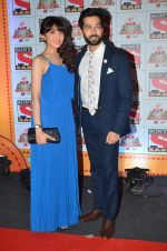Nakuul mehta at SAB Ke Anokhe Awards in Filmcity on 9th july 2015 (170)_55a0ec3ca200c.JPG