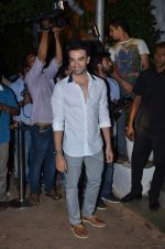 Punit Malhotra at Shraddha Kapoor and Varun Dhawan