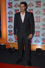 Rahul mahajan at SAB Ke Anokhe Awards in Filmcity on 9th july 2015 (176)_55a0ec4b25060.JPG