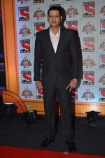 Rahul mahajan at SAB Ke Anokhe Awards in Filmcity on 9th july 2015 (178)_55a0ec4c9e4a8.JPG