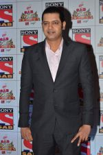 Rahul mahajan at SAB Ke Anokhe Awards in Filmcity on 9th july 2015 (180)_55a0ec4e20cdc.JPG