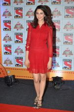 Saumya Tandon at SAB Ke Anokhe Awards in Filmcity on 9th july 2015 (145)_55a0ec9a9caea.JPG