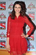 Saumya Tandon at SAB Ke Anokhe Awards in Filmcity on 9th july 2015 (150)_55a0ec9e6e78f.JPG