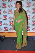Shweta Kawatra at SAB Ke Anokhe Awards in Filmcity on 9th july 2015 (219)_55a0ecdaeaf1b.JPG