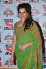 Shweta Kawatra at SAB Ke Anokhe Awards in Filmcity on 9th july 2015 (221)_55a0ecdc76b68.JPG