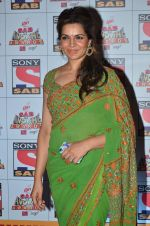 Shweta Kawatra at SAB Ke Anokhe Awards in Filmcity on 9th july 2015 (223)_55a0ecddf1c18.JPG