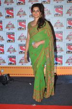 Shweta Kawatra at SAB Ke Anokhe Awards in Filmcity on 9th july 2015 (218)_55a0ecda327d7.JPG